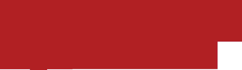 University of Nevada Las Vegas logo