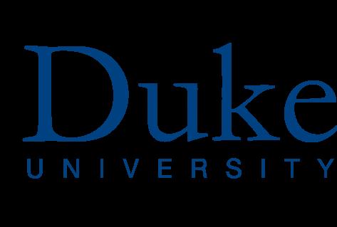Resultado de imagem para duke university logo